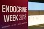 Endocrine Week 2018